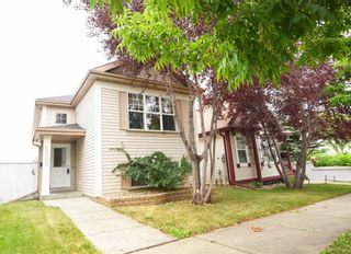 Photo 2: 2002 TANNER Wynd in Edmonton: Zone 14 House for sale : MLS®# E4255376