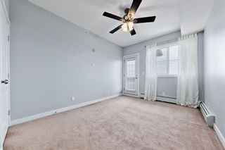 Photo 10: 1316 2370 Bayside Road SW: Airdrie Apartment for sale : MLS®# A1060422