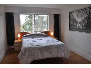 """Photo 6: 6 5565 OAK Street in Vancouver: Shaughnessy Condo for sale in """"SHAWNOAKS"""" (Vancouver West)  : MLS®# V946149"""