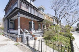 Photo 4: 404 Wellesley St, Toronto, Ontario M4X1H6 in Toronto: Semi-Detached for sale (Cabbagetown-South St. James Town)  : MLS®# C3483985