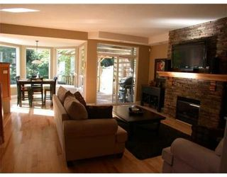 Photo 7: 11399 234A ST in Maple Ridge: House for sale : MLS®# V854831