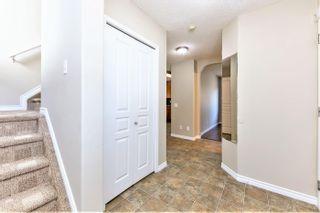 Photo 5: 230 HYNDMAN Crescent in Edmonton: Zone 35 House for sale : MLS®# E4264203
