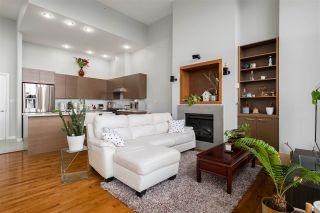 Photo 7: 1803 6233 KATSURA Street in Richmond: McLennan North Condo for sale : MLS®# R2489954
