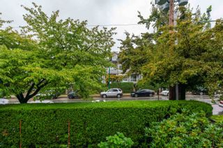 """Photo 27: 203 833 W 16TH Avenue in Vancouver: Fairview VW Condo for sale in """"THE EMERALD"""" (Vancouver West)  : MLS®# R2620364"""