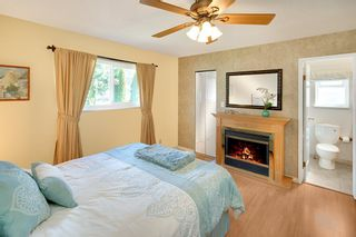 Photo 12: 2171 STIRLING AVENUE in Port Coquitlam: Glenwood PQ House for sale : MLS®# R2252731