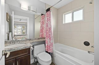 """Photo 24: 3847 W 30TH Avenue in Vancouver: Dunbar House for sale in """"WEST OF DUNBAR"""" (Vancouver West)  : MLS®# R2551536"""