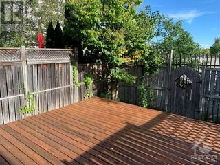 Photo 17: 69 SCOUT STREET in Ottawa: House for rent : MLS®# 1262197