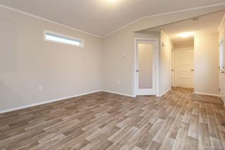 Photo 4: 10 2607 Selwyn Rd in : La Mill Hill Manufactured Home for sale (Langford)  : MLS®# 872899