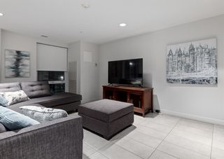 Photo 36: 410 303 13 Avenue SW in Calgary: Beltline Apartment for sale : MLS®# A1142605