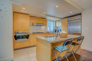 Photo 6: 402 6018 IONA DRIVE in Vancouver: University VW Condo for sale (Vancouver West)  : MLS®# R2587437