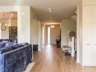 Photo 7: 30 ASPEN RIDGE Park SW in Calgary: Aspen Woods House for sale : MLS®# C4119944