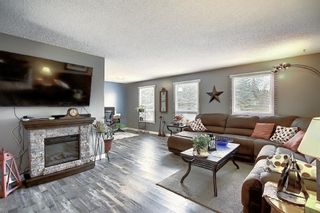 Photo 13: 1351 Idaho Street: Carstairs Detached for sale : MLS®# A1040858