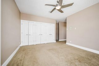 Photo 26: 104 41 6 Street NE in Calgary: Bridgeland/Riverside Apartment for sale : MLS®# A1068860
