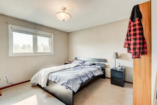 Photo 15: 203 Range Crescent NW in Calgary: Ranchlands Detached for sale : MLS®# A1111226