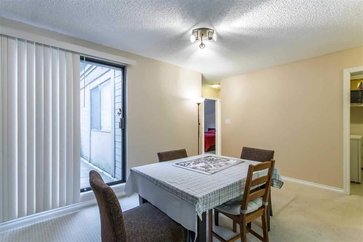 """Photo 8: Photos: 301 9125 CAPELLA Drive in Burnaby: Simon Fraser Hills Townhouse for sale in """"Mountainwood"""" (Burnaby North)  : MLS®# R2387950"""