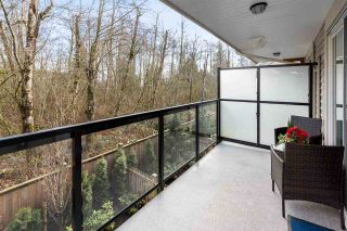 """Photo 14: 88 20498 82 Avenue in Langley: Willoughby Heights Townhouse for sale in """"GABRIOLA PARK"""" : MLS®# R2530220"""