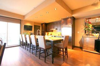 Photo 4: 101 9828 112 Street NW in Edmonton: Zone 12 Condo for sale : MLS®# E4223715