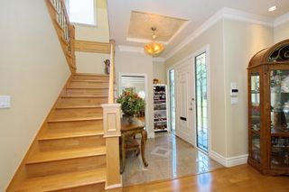 Photo 19: 2959 W 34TH Avenue in Vancouver: MacKenzie Heights House for sale (Vancouver West)  : MLS®# R2599500