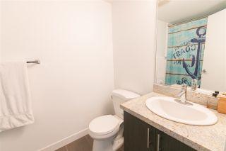 "Photo 5: 302 7738 EDMONDS Street in Burnaby: East Burnaby Condo for sale in ""TOSCANA"" (Burnaby East)  : MLS®# R2566399"