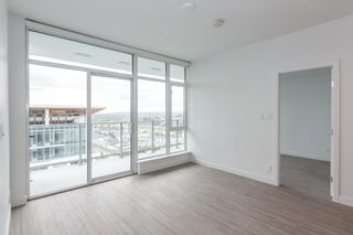 """Photo 20: 2904 2311 BETA Avenue in Burnaby: Brentwood Park Condo for sale in """"LUMINA BRENTWOOD WATERFALL"""" (Burnaby North)  : MLS®# R2575044"""