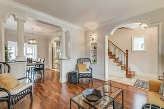 Photo 5: 108 Queensdale Avenue in Toronto: Danforth Village-East York House (2-Storey) for sale (Toronto E03)  : MLS®# E4424743