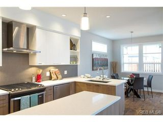 Photo 5: 3252 Hazelwood Rd in VICTORIA: La Happy Valley House for sale (Langford)  : MLS®# 714113