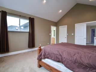 Photo 18: 3478 MONTANA DRIVE in CAMPBELL RIVER: CR Willow Point House for sale (Campbell River)  : MLS®# 777640