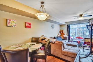"""Photo 18: 201 5516 198 Street in Langley: Langley City Condo for sale in """"MADISON VILLAS"""" : MLS®# R2545884"""