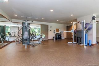 Photo 23: 214 1400 Lynburne Pl in VICTORIA: La Bear Mountain Condo for sale (Langford)  : MLS®# 808644