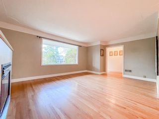 Photo 9: 3808 12 Street SW in Calgary: Elbow Park Detached for sale : MLS®# A1153386