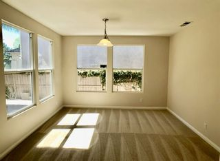 Photo 6: CHULA VISTA House for sale : 5 bedrooms : 1477 Old Janal Ranch Rd