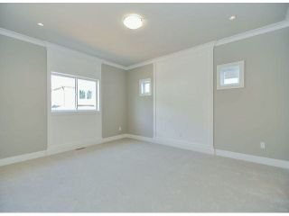 """Photo 16: 7695 211B Street in Langley: Willoughby Heights House for sale in """"Yorkson"""" : MLS®# F1405712"""