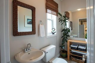 Photo 14: 670 Mulvey Avenue in Winnipeg: Crescentwood Residential for sale (1B)  : MLS®# 202107120