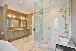 Photo 20: 1184 Cynthia Lane in Oakville: Eastlake House (2-Storey) for sale : MLS®# W5232037
