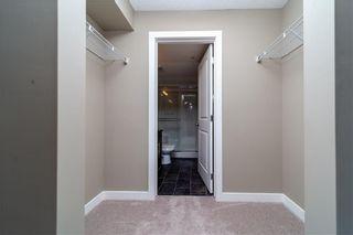 Photo 5: 3308 625 GLENBOW Drive: Cochrane Apartment for sale : MLS®# C4177591