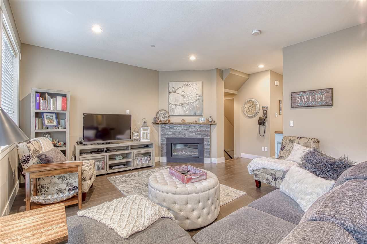 """Photo 10: Photos: 10 23709 111A Avenue in Maple Ridge: Cottonwood MR Townhouse for sale in """"Falcon Hills"""" : MLS®# R2431365"""
