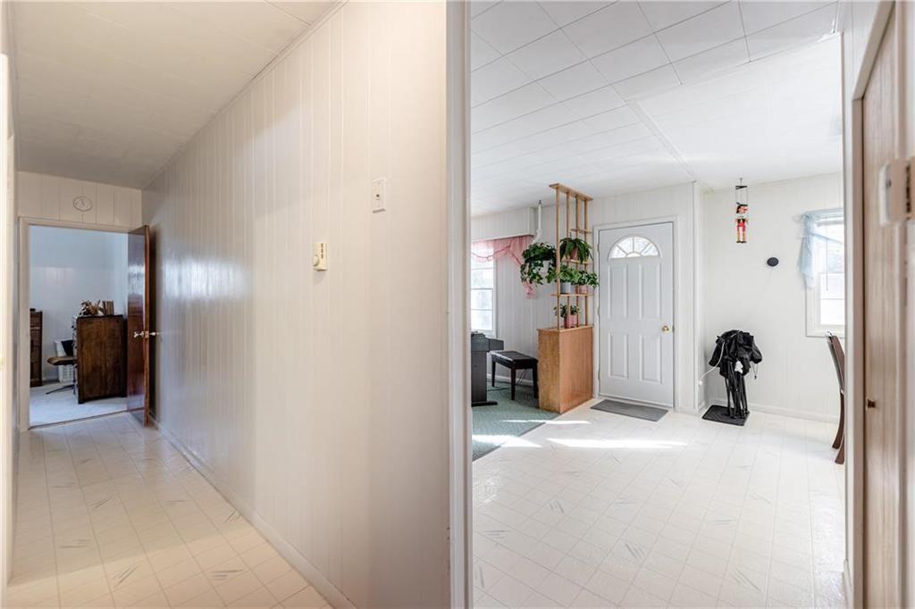 Photo 26: Photos: 25047 Road 35N Road in Kleefeld: R16 Residential for sale : MLS®# 202104811