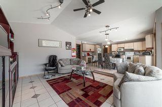 Photo 8: 10 Meadow Ridge Drive in Winnipeg: Richmond West Residential for sale (1S)  : MLS®# 202006400