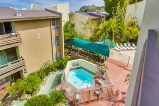 Photo 20: MISSION VALLEY Condo for sale : 1 bedrooms : 1625 Hotel Circle C302 in San Diego