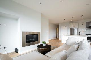"""Photo 9: 202 41328 SKYRIDGE Place in Squamish: Tantalus Condo for sale in """"SKYRIDGE"""" : MLS®# R2614758"""