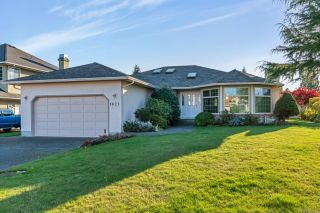Photo 44: 1821 Raspberry Row in : SE Gordon Head House for sale (Saanich East)  : MLS®# 859960