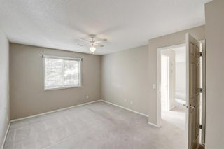Photo 25: 1106 928 Arbour Lake Road NW in Calgary: Arbour Lake Apartment for sale : MLS®# A1149692