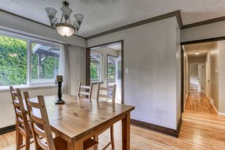 """Photo 6: 15084 RAVEN Place in Surrey: Bolivar Heights House for sale in """"birdland"""" (North Surrey)  : MLS®# R2380591"""