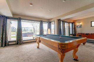 Photo 36: 80 Vanderbilt Drive in Winnipeg: Whyte Ridge Residential for sale (1P)  : MLS®# 202010810