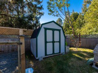 Photo 40: 461 Aurora St in : PQ Parksville House for sale (Parksville/Qualicum)  : MLS®# 854815