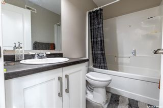 Photo 18: 210 G Avenue North in Saskatoon: Caswell Hill Residential for sale : MLS®# SK862640