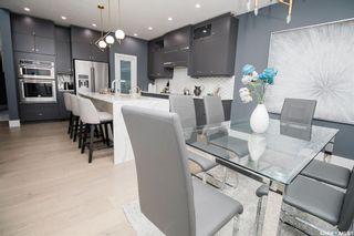 Photo 5: 103 Rochelle Bay in Saskatoon: Rosewood Residential for sale : MLS®# SK872101