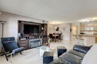 Photo 7: 104 3 EVERRIDGE Square SW in Calgary: Evergreen Row/Townhouse for sale : MLS®# A1143635