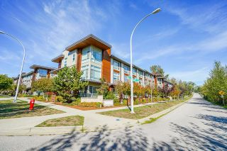 """Photo 2: 160 2228 162 Street in Surrey: Grandview Surrey Townhouse for sale in """"Breeze"""" (South Surrey White Rock)  : MLS®# R2612887"""