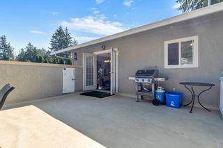 Photo 12: 213 49 Street in Delta: Pebble Hill House for sale (Tsawwassen)  : MLS®# R2612603